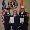 Nassau County Fire Commision Awards Ceremony (Lobby Photos) 4-17-13-2