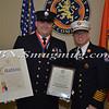 Nassau County Fire Commision Awards Ceremony (Lobby Photos) 4-17-13-18
