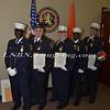 Nassau County Fire Commision Awards Ceremony (Lobby Photos) 4-17-13-20