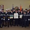 Nassau County Fire Commision Awards Ceremony (Lobby Photos) 4-17-13-11