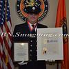 Nassau County Fire Commision Awards Ceremony (Lobby Photos) 4-17-13-14