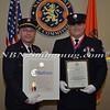 Nassau County Fire Commision Awards Ceremony (Lobby Photos) 4-17-13-17