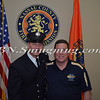 Nassau County Fire Commision Awards Ceremony (Lobby Photos) 4-17-13-3