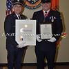 Nassau County Fire Commision Awards Ceremony (Lobby Photos) 4-17-13-16