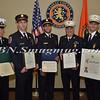 Nassau County Fire Commision Awards Ceremony (Lobby Photos) 4-17-13-6