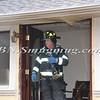 Baldwin F D  Basement Fire 577 Harvard Ave 2-16-12-11