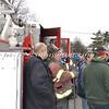 Baldwin F D  Basement Fire 577 Harvard Ave 2-16-12-9