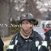 Baldwin F D  Basement Fire 577 Harvard Ave 2-16-12-6
