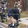 Baldwin F D  Basement Fire 577 Harvard Ave 2-16-12-5