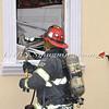 Baldwin F D  Basement Fire 577 Harvard Ave 2-16-12-17