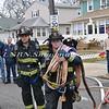 Baldwin F D  Basement Fire 577 Harvard Ave 2-16-12-3