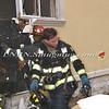 Baldwin F D  Basement Fire 577 Harvard Ave 2-16-12-15