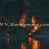 Baldwin F D  Brush Fire at Silver Lake Park 4-6-12-13