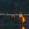 Baldwin F D  Brush Fire at Silver Lake Park 4-6-12-14