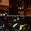 Baldwin F D  House Fire 719 New York Avenue 6-2-13-11