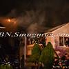 Baldwin F D  House Fire 719 New York Avenue 6-2-13-9
