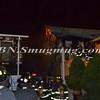 Baldwin F D  House Fire 719 New York Avenue 6-2-13-17
