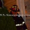 Baldwin F D  House Fire 719 New York Avenue 6-2-13-18