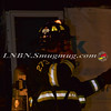 Baldwin F D  House Fire 719 New York Avenue 6-2-13-13