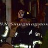 Baldwin F D  House Fire 719 New York Avenue 6-2-13-19