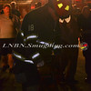 Baldwin F D  House Fire 719 New York Avenue 6-2-13-7