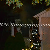Baldwin F D  House Fire 719 New York Avenue 6-2-13-1