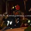 Baldwin F D  House Fire 719 New York Avenue 6-2-13-12
