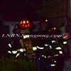 Baldwin F D  House Fire 719 New York Avenue 6-2-13-6
