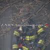 Baldwin F D  Signal 10 25 Edna Ct  11-28-11-9