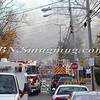 Baldwin F D  Signal 10 25 Edna Ct  11-28-11-19