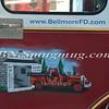 Bellmore F D  2628 S  St Marks 8-30-11-17
