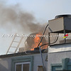 Bellmore F D  Buiding Fire 2565 Bellmore Ave 7-27-13-7