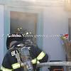 Bellmore F D  Buiding Fire 2565 Bellmore Ave 7-27-13-16