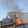 Bellmore F D  Buiding Fire 2565 Bellmore Ave 7-27-13-13