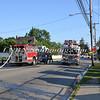 Bellmore F D  Buiding Fire 2565 Bellmore Ave 7-27-13-2