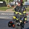 Bellmore F D  Buiding Fire 2565 Bellmore Ave 7-27-13-8