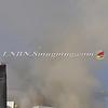 Bellmore F D  Buiding Fire 2565 Bellmore Ave 7-27-13-19