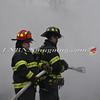 Bellmore F D Car Fire King Kullen 1-14-14--17