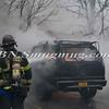 Bellmore F D Car Fire King Kullen 1-14-14--3