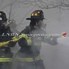Bellmore F D Car Fire King Kullen 1-14-14--9