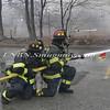 Bellmore F D Car Fire King Kullen 1-14-14--4