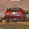 Bellmore F D   Car vs House 2621 S  Saint Marks Avenue 4-6-13-15