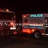 Bellmore F D   Car vs House 2621 S  Saint Marks Avenue 4-6-13-4