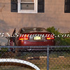 Bellmore F D   Car vs House 2621 S  Saint Marks Avenue 4-6-13-11