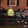 Bellmore F D   Car vs House 2621 S  Saint Marks Avenue 4-6-13-3