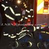 Bellmore F D   Car vs House 2621 S  Saint Marks Avenue 4-6-13-20