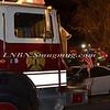 Bellmore F D   Car vs House 2621 S  Saint Marks Avenue 4-6-13-19