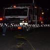 Bellmore F D   Car vs House 2621 S  Saint Marks Avenue 4-6-13-16