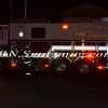 Bellmore F D   Car vs House 2621 S  Saint Marks Avenue 4-6-13-14
