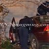 Bellmore F D   Car vs House 2621 S  Saint Marks Avenue 4-6-13-9